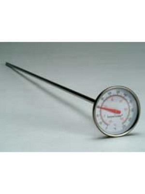Thermometer CTT, zu ComposTumbler