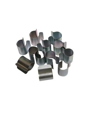 Ersatzclips FH-Clips, 21mm Stahl