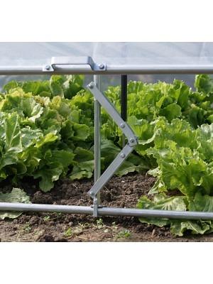 Automatischer Öffner GH100-177, zu Gartenhaube