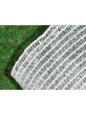 Insektennetz GH100-179, zu Gartenhaube