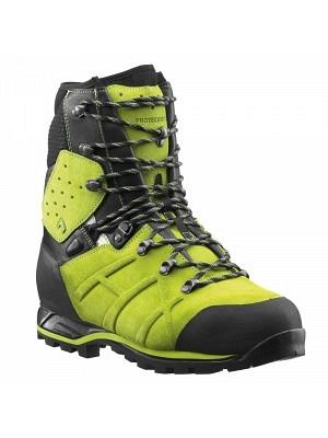 Haix 603108, Protector ULTRA lime green