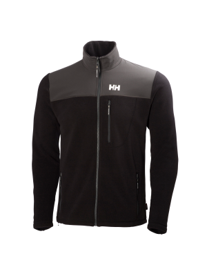 Helly Hansen 51729, Fleece Jacke SITKA..