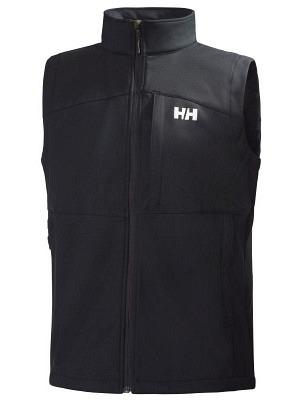 Helly Hansen 55813, Softshell Gilet PA..