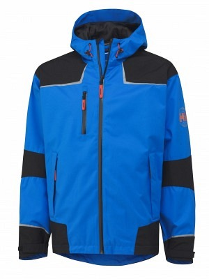 Helly Tech 71047, Regenjacke CHELSEA S..