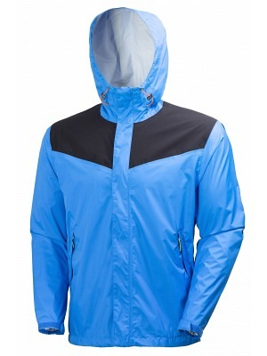 Helly Tech 71163, Regenjacke MAGNI LIG..