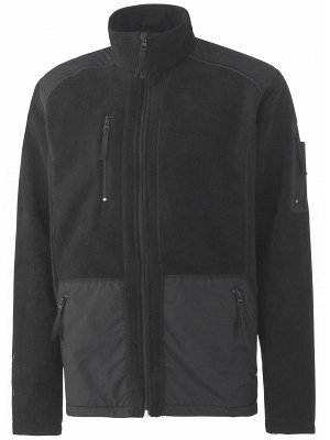 Helly Hansen 72013, Crafter Fleece Jac..