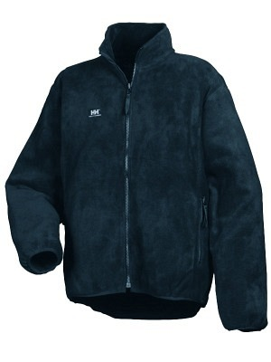 Helly Hansen 72065, Zip-In Fleecejacke..