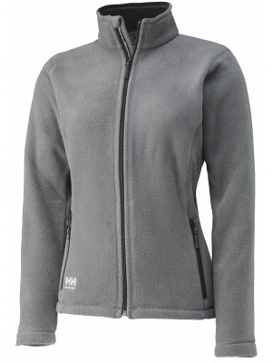Helly Hansen 72120, Damen Fleecejacke ..