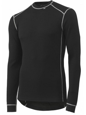 Helly Hansen 75026, Bodywear Warm ROSK..
