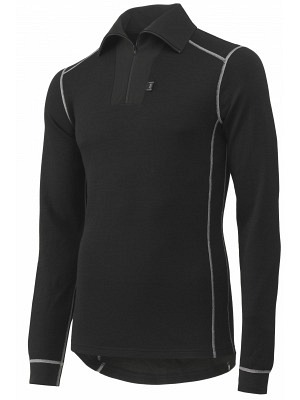 Helly Hansen 75027, Bodywear Warm ROSK..