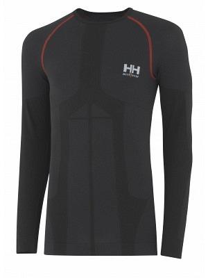 Helly Hansen 75083, Bodywear Dry KASTR..