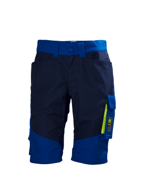 Helly Hansen 77402, Shorts AKER, kobal..
