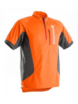 Husqvarna Technical T-Shirt 5017159xx