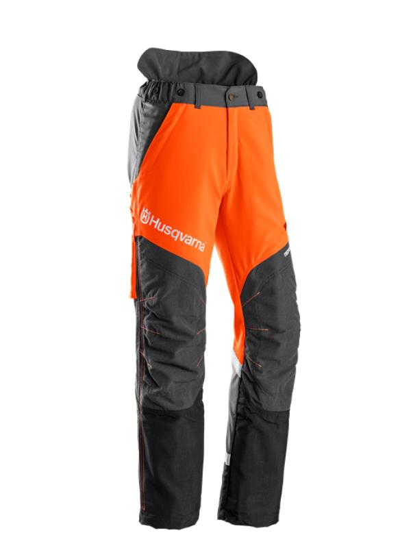 Husqvarna Technical Schnittschutz-Bundhose 5949990xx
