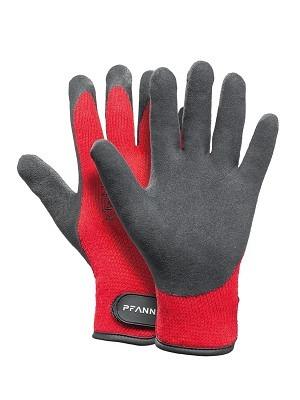 Pfanner Handschuhe StretchFlex ICE GRI..
