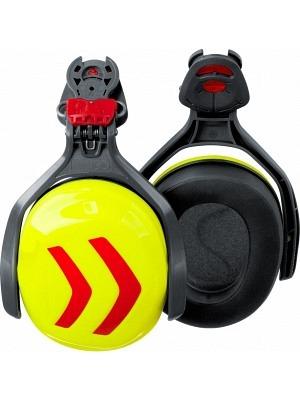 Protos Gehörschutz mit Bügel PF204067