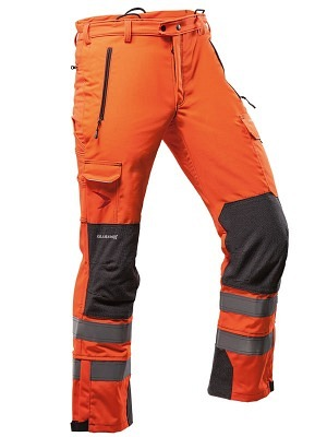 Pfanner Gladiator Outdoorhose 804488 o..