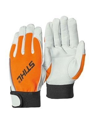 Stihl Handschuhe Dynamic Senso Light