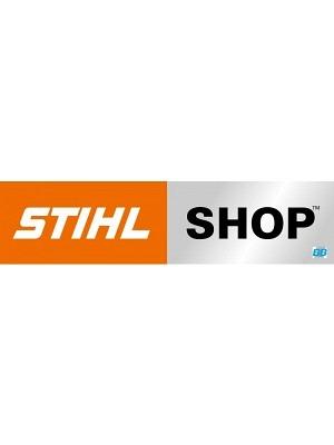 Stihl Online Shop - Das ganze Programm