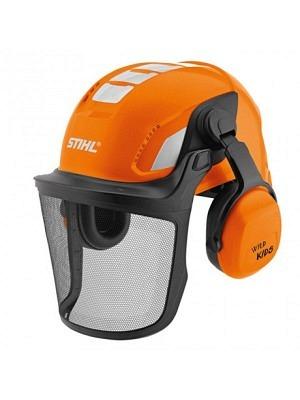 Stihl Spielzeug-Helm