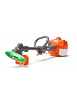 Husqvarna Spielzeug-Motorsense