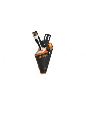 Stihl GA01 490 1700 , GTA26-Holster