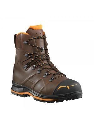 Haix 602018, Trekker MOUNTAIN S3 2.0