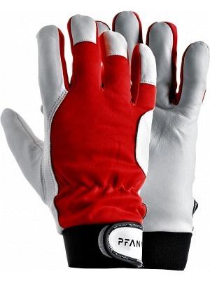 Pfanner 100003 Handschuhe, StretchFlex THERMO