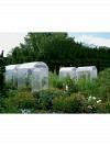 BB Tomatenhaus aus Stahl, direkt vom Hersteller Tomatenhaus TH140-200, komplett inklusive Folie und Clips Tiefe: 140cm, Länge: 200cm, Höhe 220cm